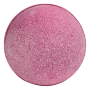 Very Berry Bath Bomb Jumbo Bath Bombs - 180g