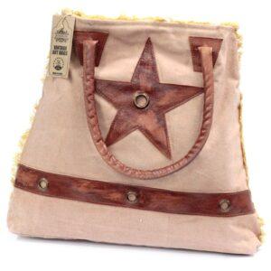 Vintage Bag Big Star Vintage Handbags