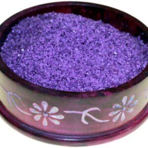 Ylang Simmering Granules Simmering Granules